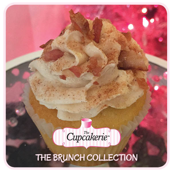 The Brunch Collection