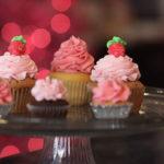 cupcakerie