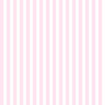 cupcakerie-bg